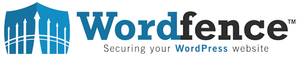logo wordfence