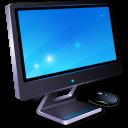 DuConsult Webdesign