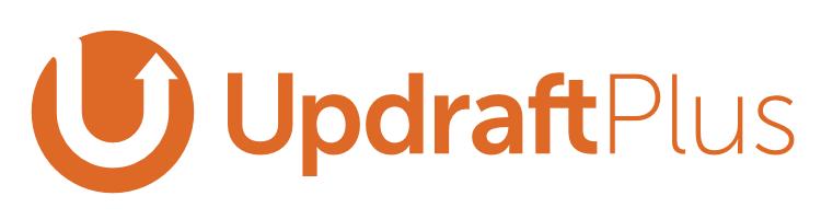 logo updraft plus